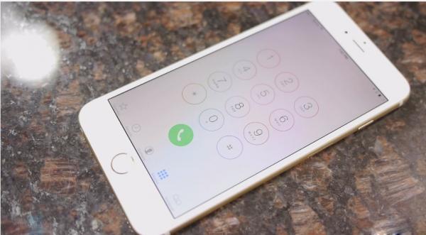 Cách kiểm tra iPhone lock và quốc tế rất đơn giản
