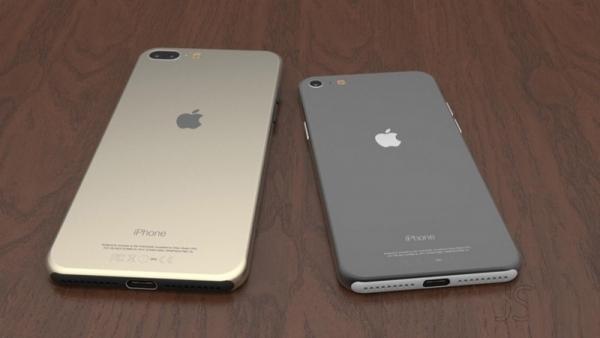 Những hình ảnh chân thực về iPhone 7 Plus xuất hiện.