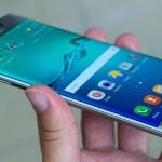 Màn hình điện thoại Samsung Galaxy S7