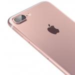 iPhone 7 sẽ sở hữu camera kép ?