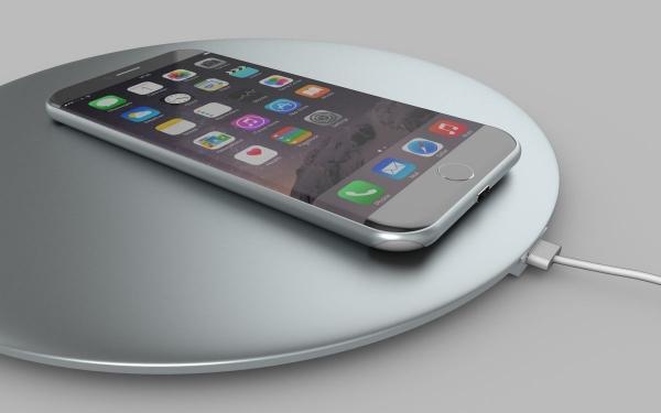 Và có thể khiến iPhone 7 mất một lượng lớn khách hàng.
